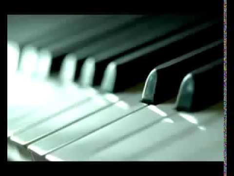 اشهر موسيقى عالمية mp3