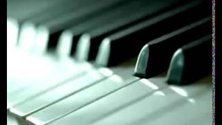 موسيقى بيانو جميله جدا