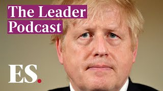 Covid-19 UK: Boris Johnson tests positive; & #FoodForLondonNow a campaign to feed the vulnerable