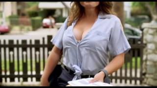 THE LATE BLOOMER Trailer #2 2016 Charlotte McKinney Sex Comedy HD   YouTube