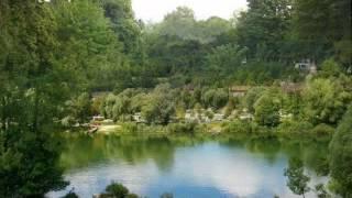 Le Ruisseau De Mon Enfance(想い出の小川)  FRANCK POURCEL