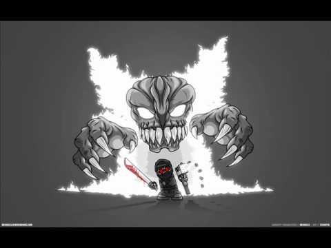 Madness Combat 7 / Soundtrack