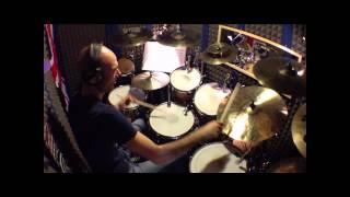 Andrea Amici - Via (live) (Claudio Baglioni cover)