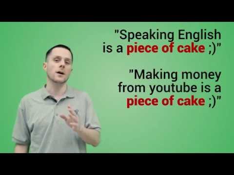 "slang-to-help-you-speak-english-like-a-native-–-""piece-of-cake"""