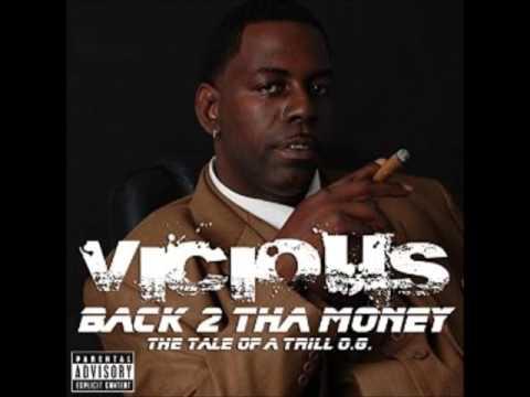 Vicious - Check Yo Bitch