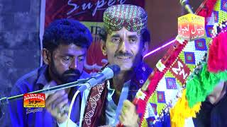Ali Akbar Rind | Beqadry Khey Chai Chadjo | Album 15 | LAJPAL ENTERPRISES