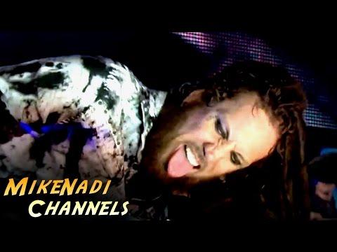 KoRn - Narcissistic Cannibal - Rock am Ring 2013 [HDadv] [1080p]
