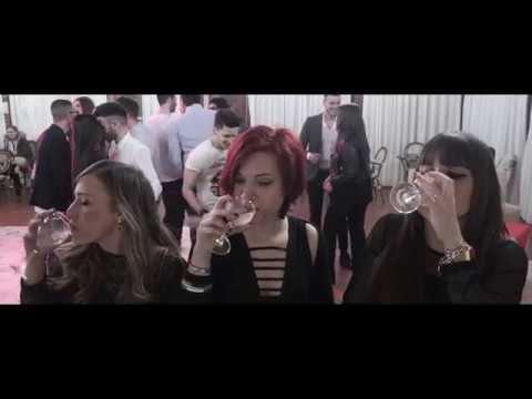 Trailer Alcol Assassino