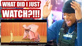 Download BTS | MAP OF THE SOUL : PERSONA 'Persona' Comeback Trailer | REACTION!!! Mp3