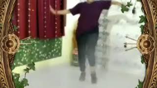 Houli Houli (TAGARI GAIN)