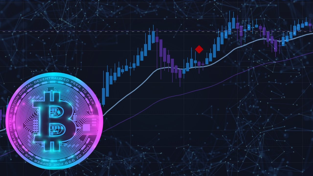 LIVE ANALYSIS | STATE OF THE CRYPTO MARKET UPDATE