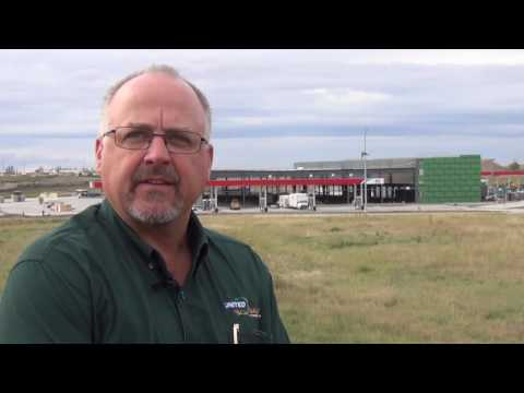 Life in North Dakota after the Bakken Boom
