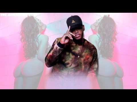 |SOLD| Chris Brown / Rayven Justice / Jonn Hart Type Beat