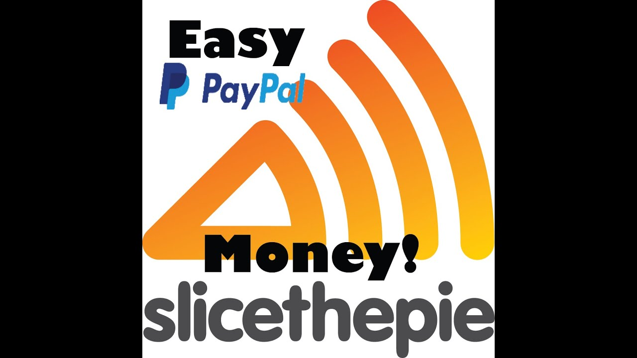 how to get easy paypal money