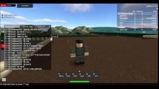 galey2355's ROBLOX video