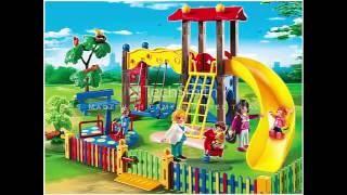 BabadU. Лучший Интернет-магазин детских товаров.(Лучший Интернет-магазин детских товаров - babadu. Сюрпризы и подарки для ваших малышей. Много скидок и акций...., 2016-07-07T05:38:50.000Z)