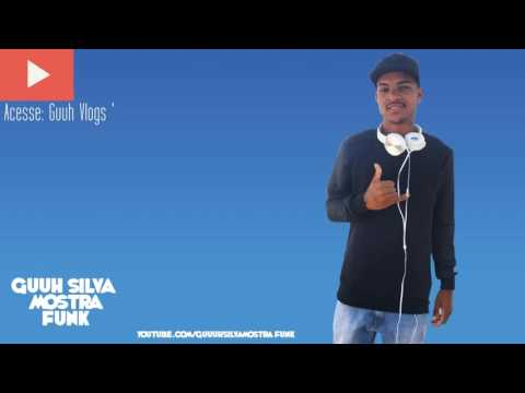 MC Denny - Vem Fumar Fumar, Vem Fuder Fuder (DJ Ferrugem) Lançamento 2016