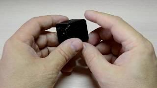 IP wifi мини камера Fredi L21 для онлайн наблюдения, обзор, подключение, настройка, пример видео