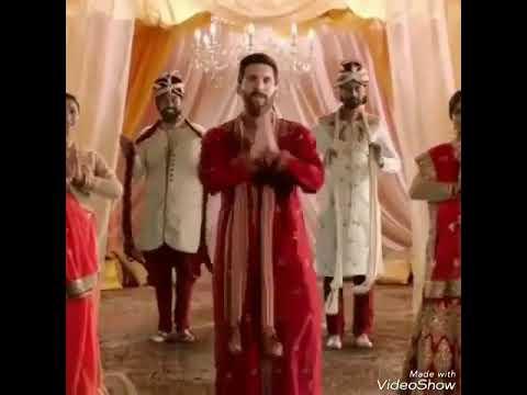 Messi Dance Hindustani. Caiya Caiya 😂😂