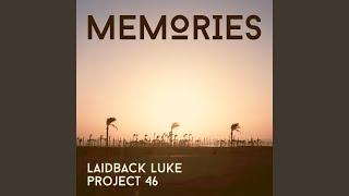 Play Memories (Radio Edit)