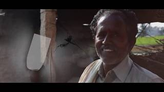Story of Channapura, adopted by Sheraton Bangalore    Corporate Social Responsibility (CSR)