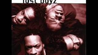 Lost Boyz-Renne (Letra en descripción)