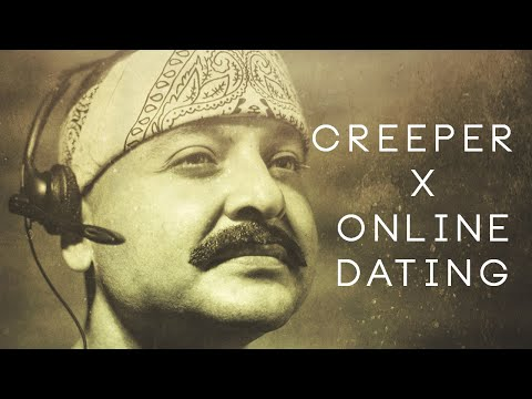 Dating Safety 101 from YouTube · Duration:  47 seconds
