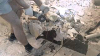 Как не нужно резать арматуру болгаркой(, 2013-09-01T07:38:01.000Z)