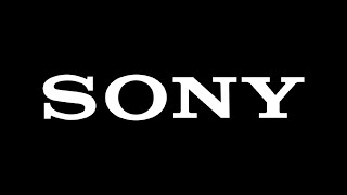 How to install Sony Xperia Driver