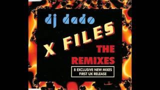 Play X-Files (Moroldo & Mensi Remix)