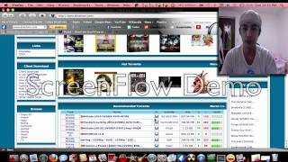 how to download movies on mac(tagalog)