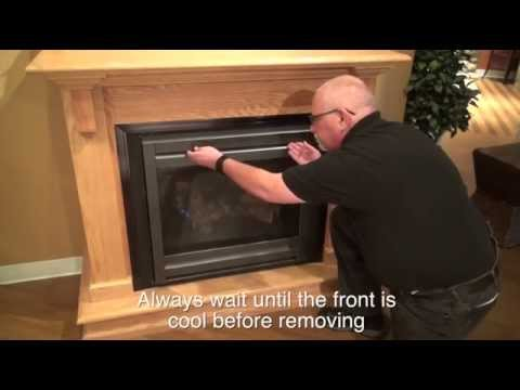Our friends at Heat & Glo have some great tips on how to operate a gas fireplace. Stop by Fireside in Bend to experience all the warmth and beauty that a gas...