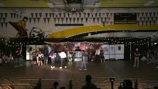 Granada High School 2018 Homecoming - Junior Skit