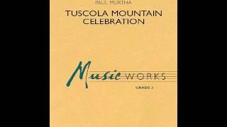 Tuscola Mountain Celebration