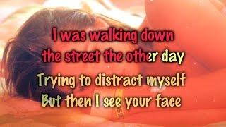 Selena Gomez - Bad Liar [Karaoke-Instrumental]