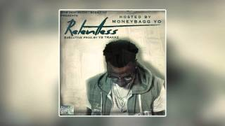 MoneyBagg Yo - Relentless Intro [Prod. By YS Trakkz]