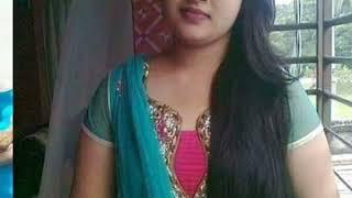 Yo yo honey Singh Rahul Rahul 143