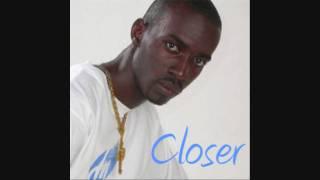 Sherwin Gardner - Closer