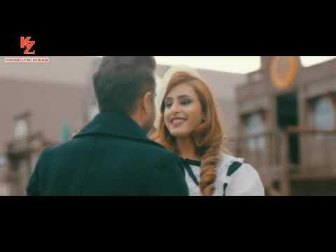 Dance On Zindagi By Akhil Latest New Punjabi Song 2017 Akhil Song Speed Records Ft Gaurav Markand Do