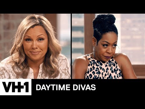 Download Youtube: Maxine's Dramatic On-Air Confession | Daytime Divas