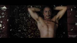 New Trailer Sherlock Holmes 2 (рекламный ролик Шерлок Холмс 2)