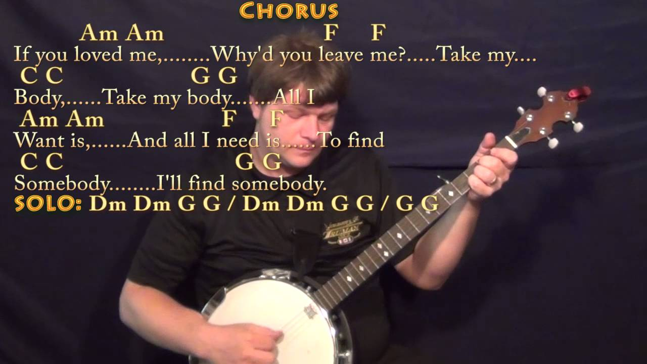 All i want kodaline banjo cover lesson with chordslyrics youtube all i want kodaline banjo cover lesson with chordslyrics hexwebz Gallery