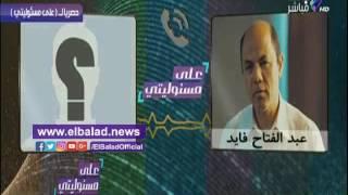 أحمد موسى يكشف خطة الجزيرة القطرية لإسقاط الفريق شفيق.. فيديو