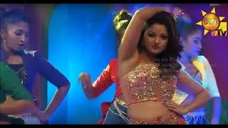 Video Veera And Baldev Dance On The Tunes Of