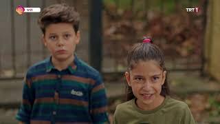 Tozkoparan 4. Bölüm - Mete'nin Orman Çocuğu Hayali