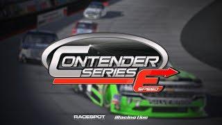 Espeed Contender Series | Round 5 at Auto Club thumbnail