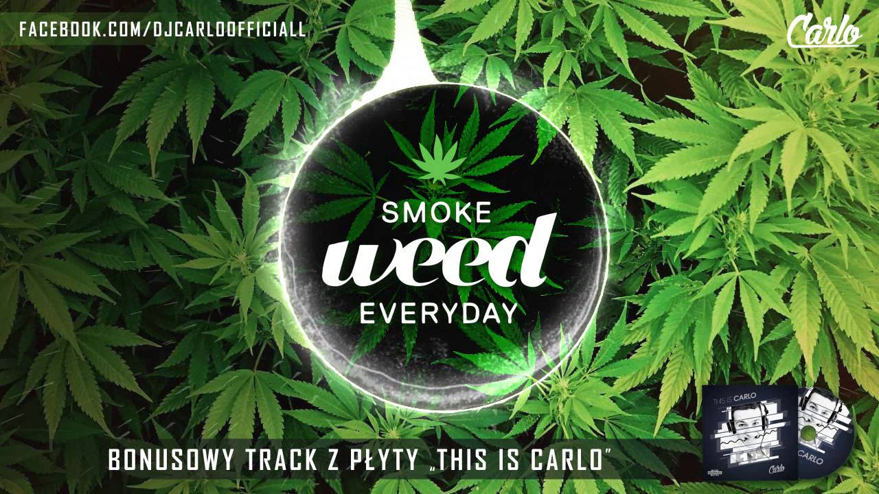 Weed Live Wallpaper Download - Weed Live Wallpaper 3.0 (Android .