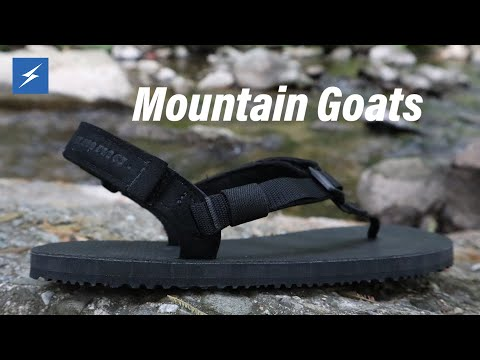 shamma-mountain-goats-minimalist-sandals