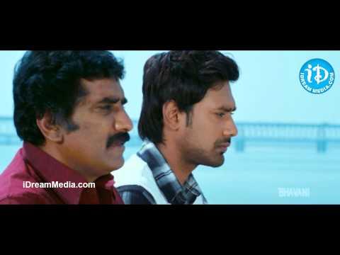 Priyathama Neevachata Kushalama Movie - Varun Sandesh, Rao Ramesh Best Scene