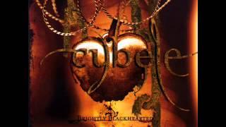 Cybele - Haze